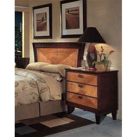 hickory white bedroom furniture hickory white bedroom furniture bedroom furniture high