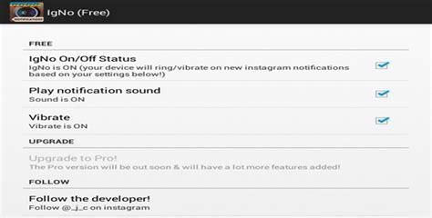 aplikasi android untuk membuat video instagram aplikasi android untuk meningkatkan kemuan instagram