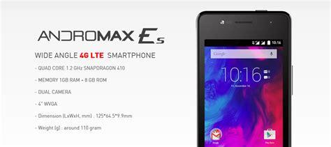 Hp Asus Bekas Dan Baru genius flasher harga hp smartfren andromax baru dan bekas april 2016