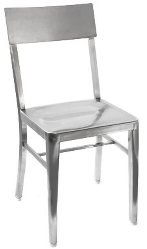 Where Can I Buy Cheap Patio Furniture Stainless Steel Restaurant Chair Wholesale Patio New Cafe