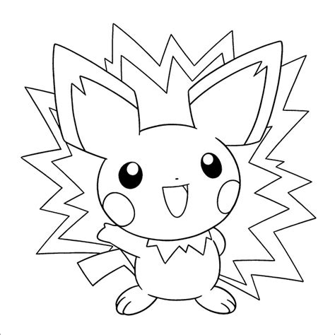 coloring page template printing pokemon coloring pages 30 free printable jpg pdf