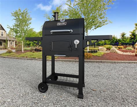 Sharp Oven Eo 28 Lp Liter Grill Bake Toast Roast dynaglo dge530gspd 5burner gunmetal lp gas grill 100 backyard grill walmart 5 burner best 25
