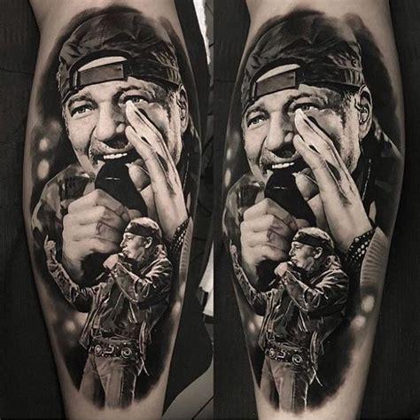 the best tattoo artist the best italian artists home