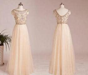 Termurah L 821 Black Halterneck Dress ulass 2016 pearls chiffon prom dresses sweetheart neck sheer open back formal evening gowns
