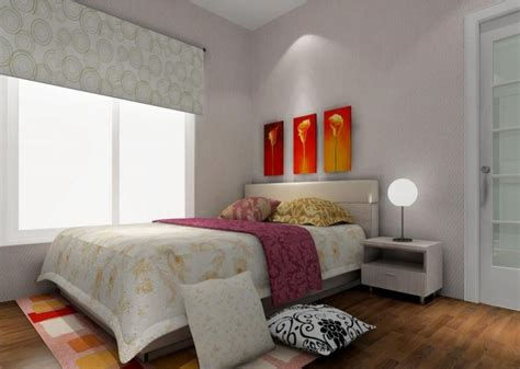 simple house design inside bedroom simple bedroom indoor designs 3d house