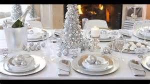 All white decorating ideas for party thelakehouseva com