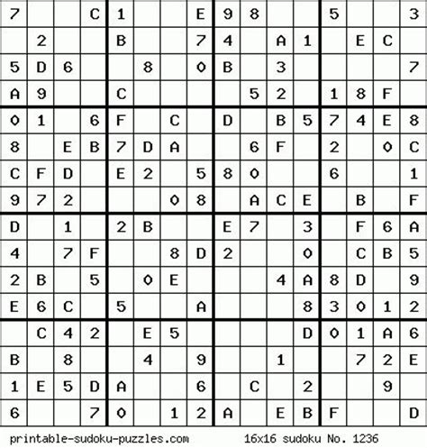 printable sudoku adults pinterest the world s catalog of ideas