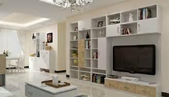 3d design tv wall closet 3d house free 3d house