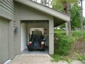 Nail Barn Golf Cart Storage Shed Plans Haddi