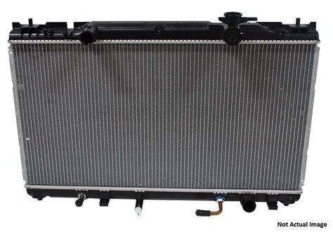 apdi 174 8012701 kia rio 2003 radiator service manual how to remove radiator from a 1990 maserati spyder service manual how to