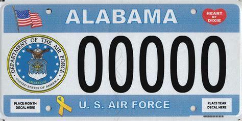 alabama department of revenue motor vehicle division title section motor vehicle alabama department of revenue autos post