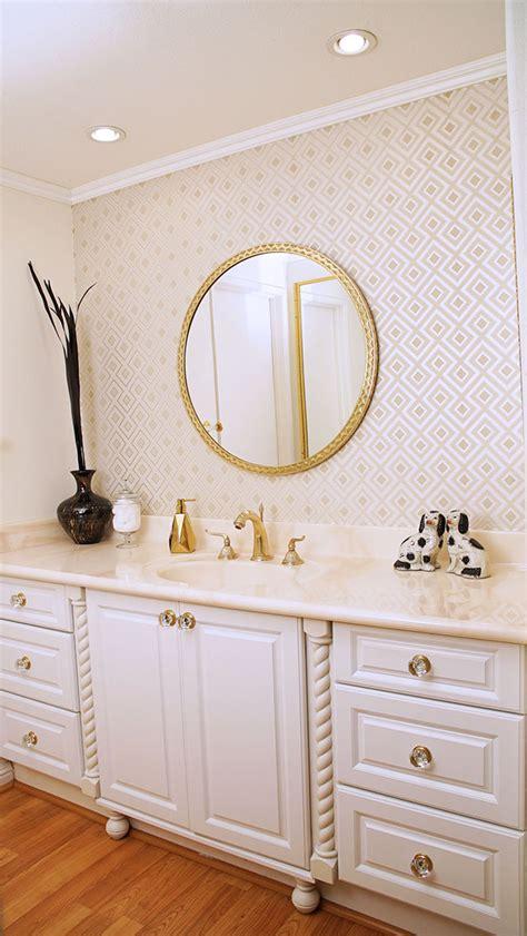 x video in bathroom home decor master bathroom