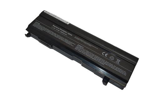 Baterai Laptop Toshiba Satellite A105 M55 Series toshiba satellite a80 a85 a100 a105 a110 a130 a135 m45 m50 m55 m105 pa3465 pa3451 laptop battery