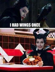 Maleficent Meme - image gallery maleficent meme