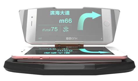 Acer Liquid E2 Anti Gores Anti Glare Glear Matte Screen Guard Layar up display hud in car mount navigation system