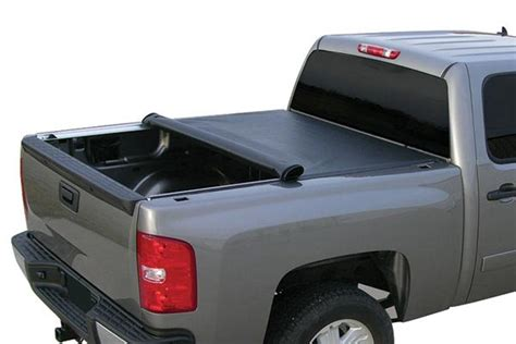 truck bed covers ford pick up truck tonneau covers