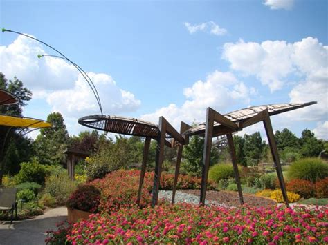 Botanical Gardens Of The Ozarks Bot Garden Of The Ozarks Fayetteville Arkansas Great