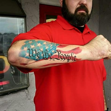 we the people tattoos pinterest people tattoo and