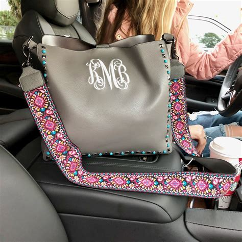 monogram ace crossbody bag  love jewelry