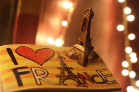 0008100594 when in french love i love france on tumblr