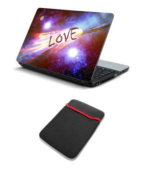 wallpaper for laptop skin print shapes galaxy wallpaper laptop skin with laptop