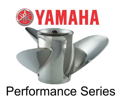 boat props for performance stainless steel propellers boat props marine accessories