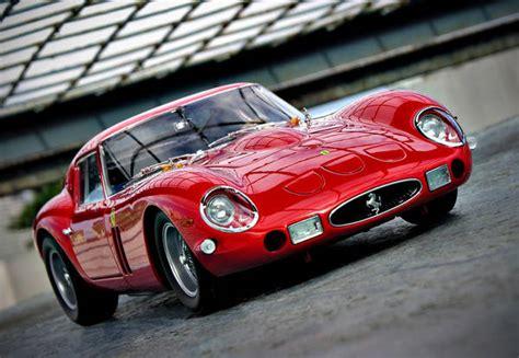 Ferrari E Meriziola Immobiliare Roma by Investire In Ferrari Una 250 Gto D Epoca Vale 38 2 Mln