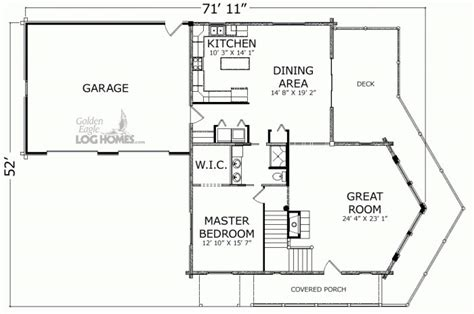 floor plans for mountain homes mountain vacation home floor plans house design plans