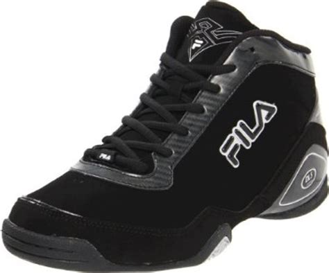 best basketball shoes for centers top 3 best basketball shoes for centers you need to buy