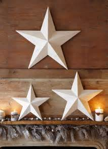 Metal Star Home Decor Twinkle Twinkle Little Star On Pinterest Stars Wooden