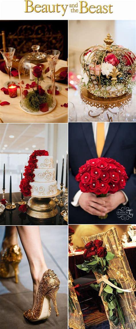 themed centerpieces for weddings best 25 disney themed weddings ideas on