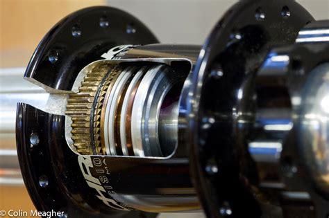 drive semakin index thread tanya2 seputar wheelset rakitan page 4
