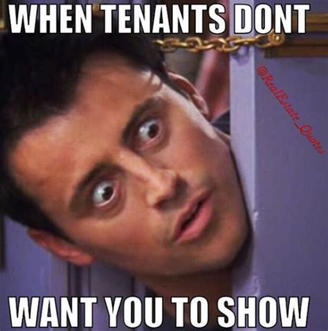 Real Estate Meme - best real estate memes smart agents
