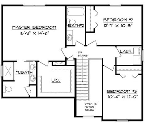 signature homes floor plans models floorplans signature