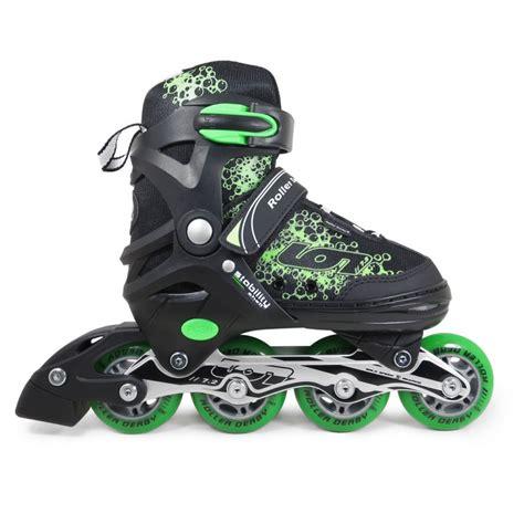 how to roller set a nine year old hair roller derby ion adjustable inline kids skate