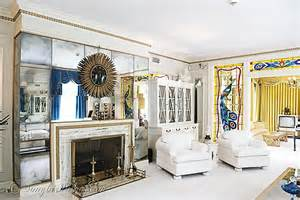 Dining Room Corner Hutch elvis presley graceland a special home tour
