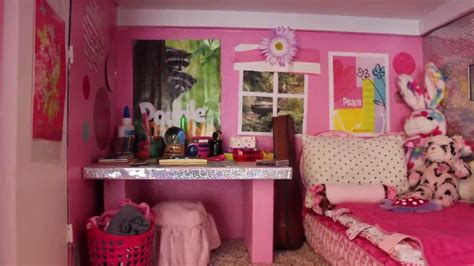 my american doll house huge american girl doll house tour 2014 rockstar13studios youtube