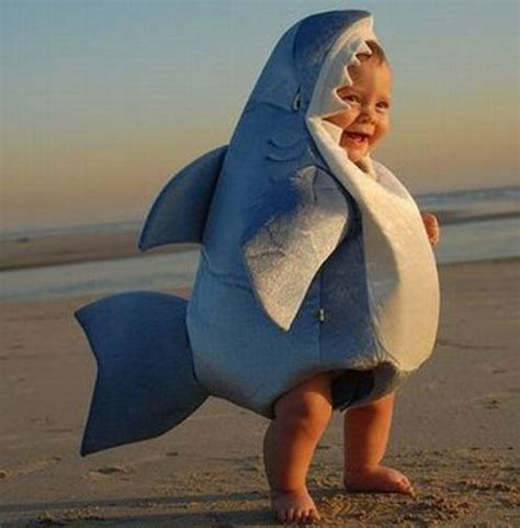 baby shark outfit baby shark costume shut up and take my money