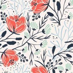 Hollister Flowers - best 25 floral patterns ideas on pinterest pretty patterns patterns and floral print background