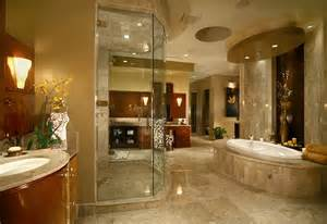 divine design bathrooms divine bathroom designs home design