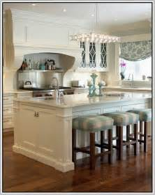 kitchen made cabinets pre assembled kitchen cabinets uk home design ideas