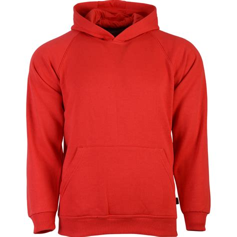 Jaket Hoodie Bloods kukri sports kitdesigner shop by hoodies