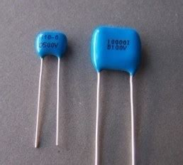 mica capacitor manufacturers in india 200pf 500v silver mica capacitor in shanghai shanghai shanghai green tech co ltd