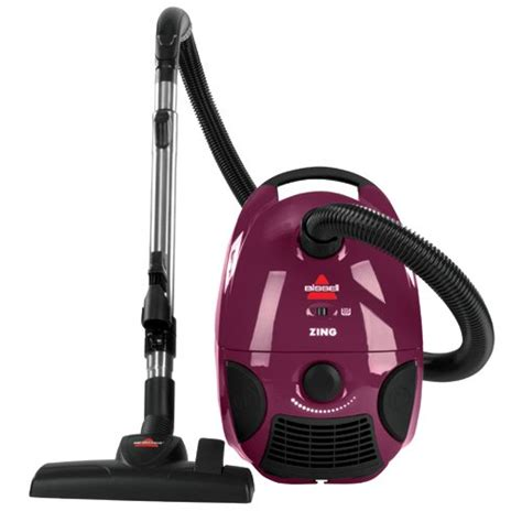best canister vacuum cleaners of 2016 top reviews