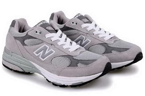 Gray Is The New by Cost Effective Styles 993 Light Grey Gray The