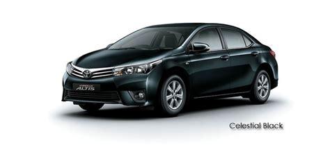 Sepasang Spion Mobil Toyota Altis 2007 2008 2009 2010 2011 2012 2013 4 2014 altis up autos post