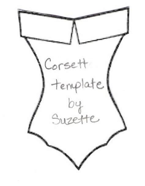 3d Dress Card Template by Sooth 180 S Bastelkram Und D 246 Ntjes 144 X Dekorationen Auf