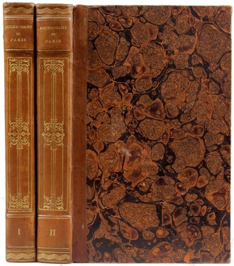 notre dame de edition books 171 notre dame de 187 par victor hugo librairie