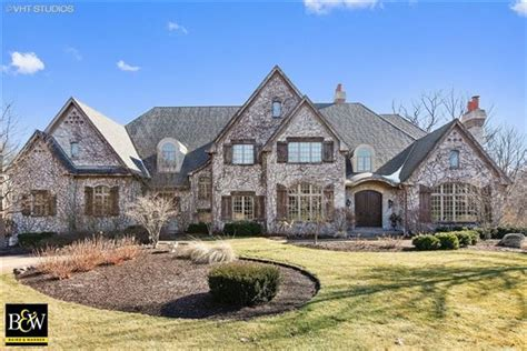 naperville luxury homes naperville luxury homes and naperville luxury real estate