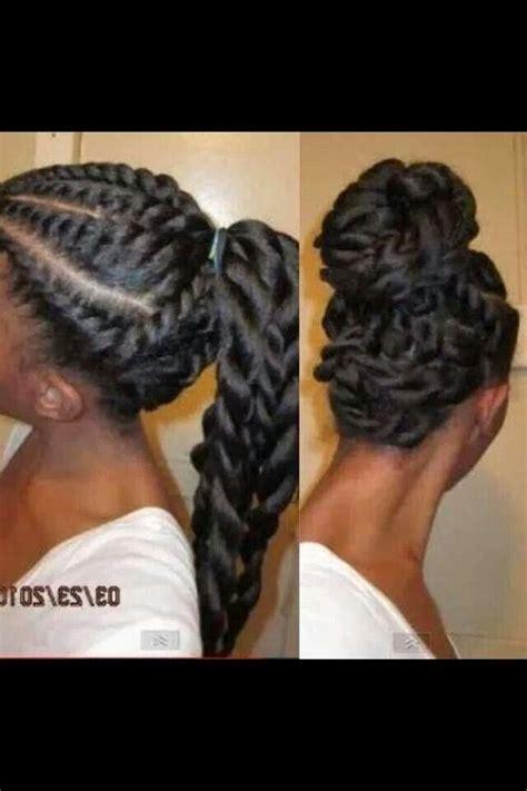 pinterest naturalhair natural black hairstyles pinterest hairstyle for women man